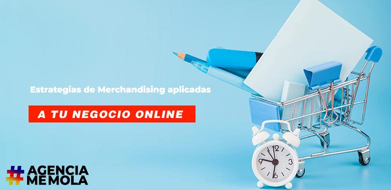1575752433 estrategias merchandising