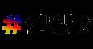AgenciaMeMola