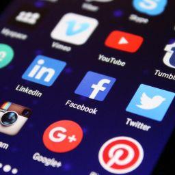 medidas imágenes redes sociales 2020