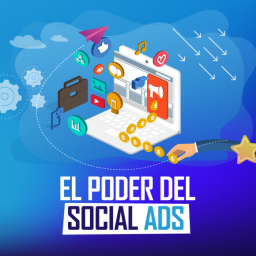 Social Ads